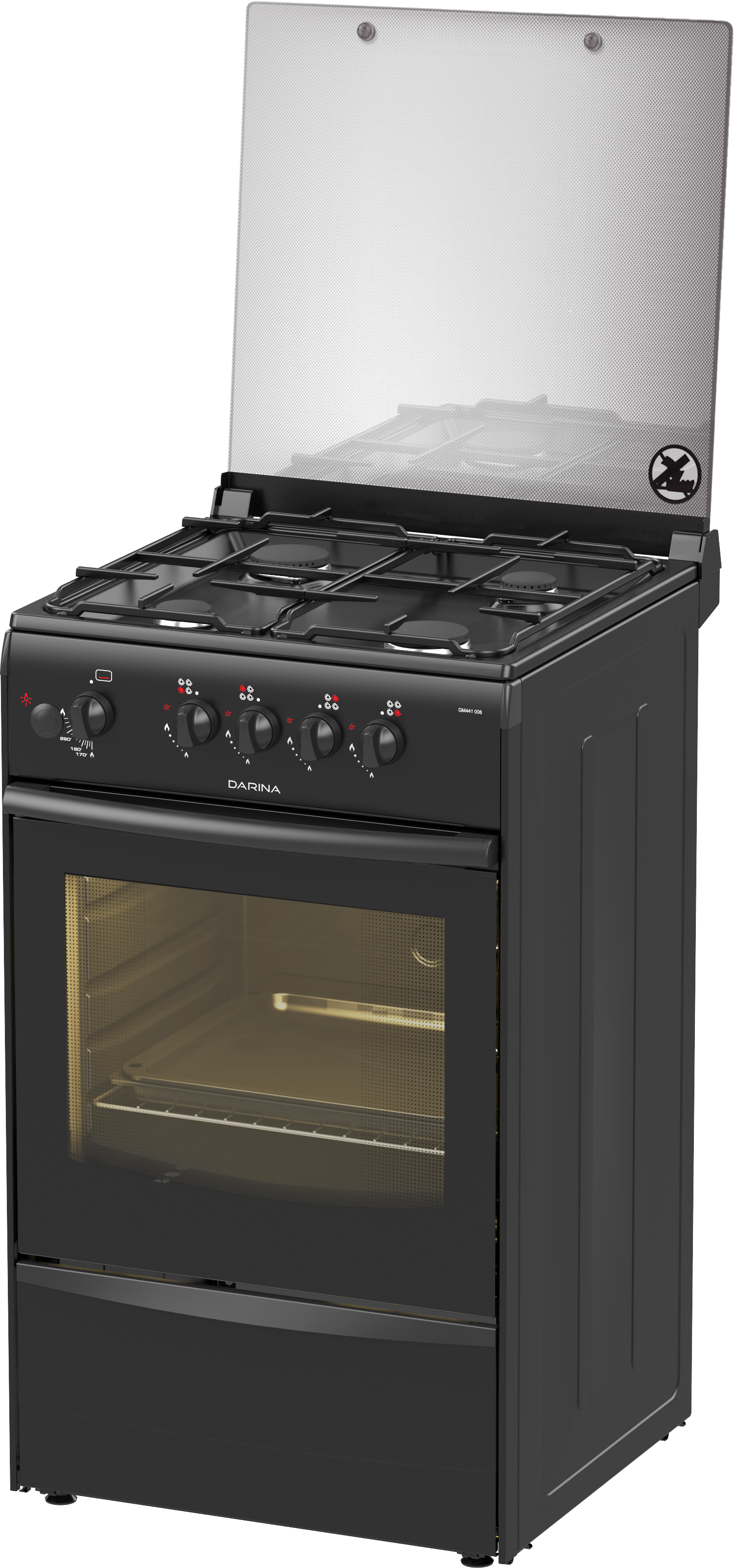 uploads gas stove gas stove PNG7 5