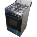 uploads gas stove gas stove PNG70 8