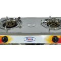 uploads gas stove gas stove PNG71 21