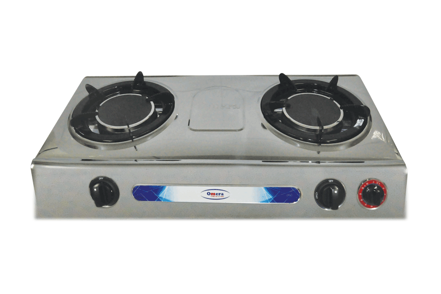 uploads gas stove gas stove PNG72 4