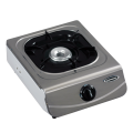 uploads gas stove gas stove PNG73 19