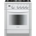 uploads gas stove gas stove PNG75 16