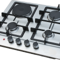 uploads gas stove gas stove PNG76 12