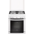uploads gas stove gas stove PNG77 15