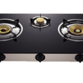 uploads gas stove gas stove PNG78 10