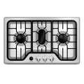 uploads gas stove gas stove PNG79 22