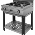 uploads gas stove gas stove PNG8 25