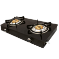 uploads gas stove gas stove PNG80 6