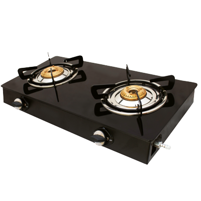 uploads gas stove gas stove PNG80 5
