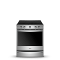 uploads gas stove gas stove PNG81 19