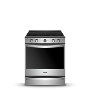uploads gas stove gas stove PNG81 3