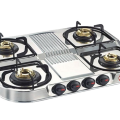 uploads gas stove gas stove PNG84 16