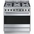 uploads gas stove gas stove PNG85 12