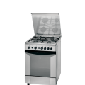 uploads gas stove gas stove PNG86 9
