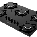 uploads gas stove gas stove PNG87 17
