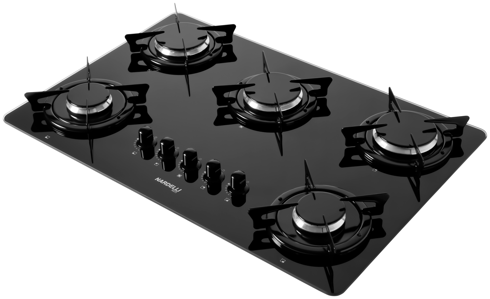 uploads gas stove gas stove PNG87 5