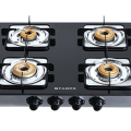 uploads gas stove gas stove PNG88 17