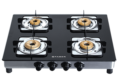 uploads gas stove gas stove PNG88 5