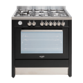 uploads gas stove gas stove PNG9 7