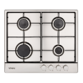 uploads gas stove gas stove PNG90 18