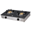 uploads gas stove gas stove PNG91 11