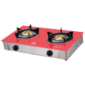 uploads gas stove gas stove PNG92 12