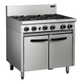 uploads gas stove gas stove PNG93 16