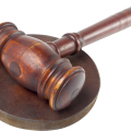 uploads gavel gavel PNG12 7