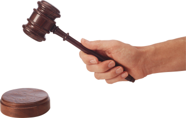 uploads gavel gavel PNG14 20