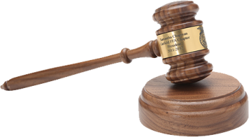 uploads gavel gavel PNG18 19