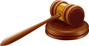 uploads gavel gavel PNG21 13