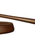 uploads gavel gavel PNG22 11