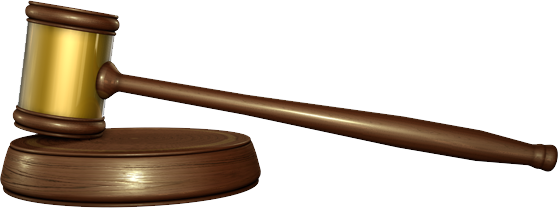uploads gavel gavel PNG22 5