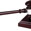 uploads gavel gavel PNG28 21