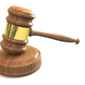 uploads gavel gavel PNG37 17