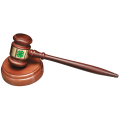 uploads gavel gavel PNG43 16