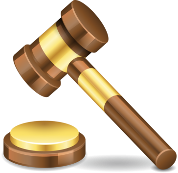 uploads gavel gavel PNG45 17