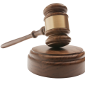 uploads gavel gavel PNG46 15