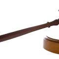 uploads gavel gavel PNG47 12