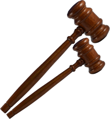 uploads gavel gavel PNG5 2