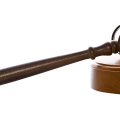 uploads gavel gavel PNG50 23