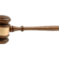 uploads gavel gavel PNG52 8