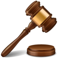 uploads gavel gavel PNG56 24