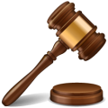 uploads gavel gavel PNG57 19