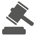 uploads gavel gavel PNG64 22