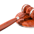 uploads gavel gavel PNG67 25