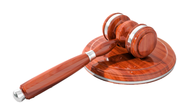 uploads gavel gavel PNG67 6
