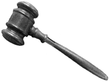 uploads gavel gavel PNG69 11