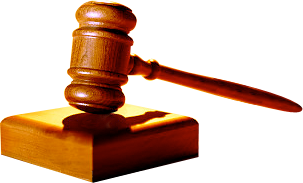uploads gavel gavel PNG72 16