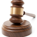 uploads gavel gavel PNG75 18